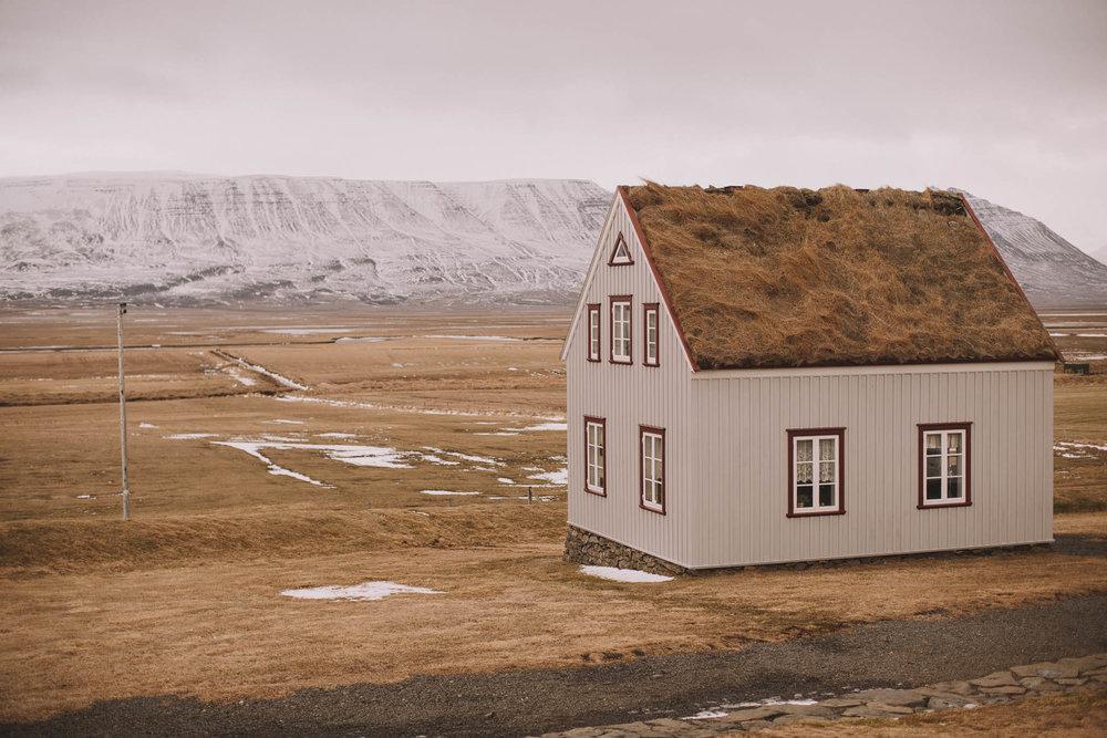 Road-trip-Islande-Iceland-Voyage-Travel-Portrait-Jérémy-Boyer-Glaumbaer-8.jpg