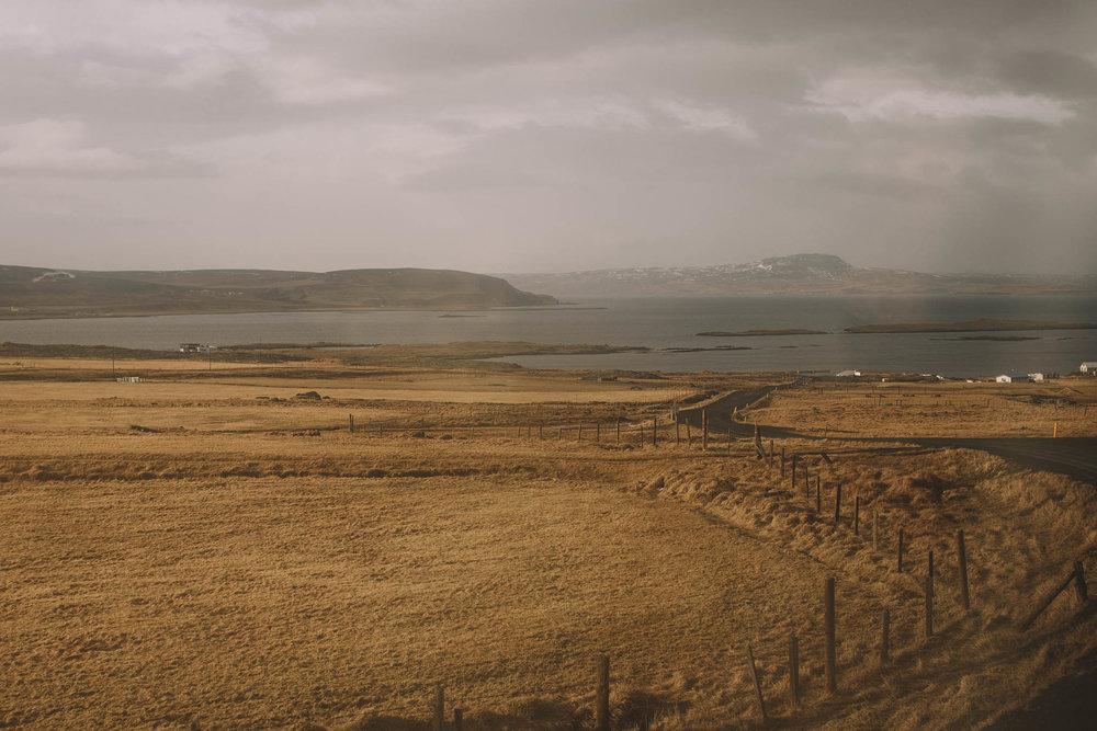 Road-trip-Islande-Iceland-Voyage-Travel-Portrait-Jérémy-Boyer-Glaumbaer-9.jpg