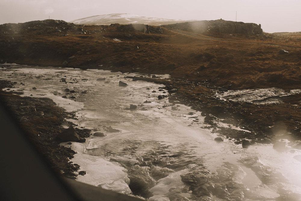Road-trip-Islande-Iceland-Voyage-Travel-Portrait-Jérémy-Boyer-Glaumbaer-11.jpg