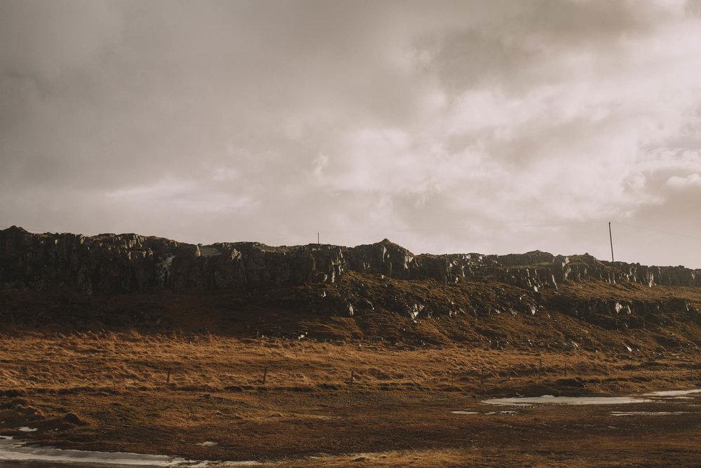 Road-trip-Islande-Iceland-Voyage-Travel-Portrait-Jérémy-Boyer-Glaumbaer-12.jpg