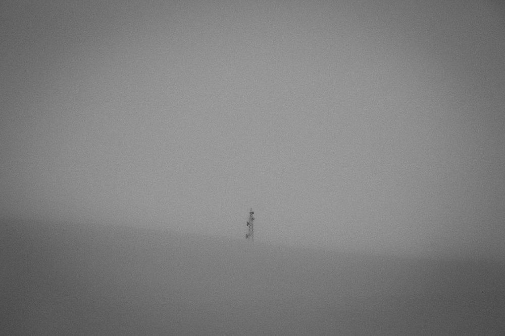 Road-trip-Islande-Iceland-Voyage-Travel-Portrait-Jérémy-Boyer-mountain-montagne-snow-storm-tempete-neige-1.jpg