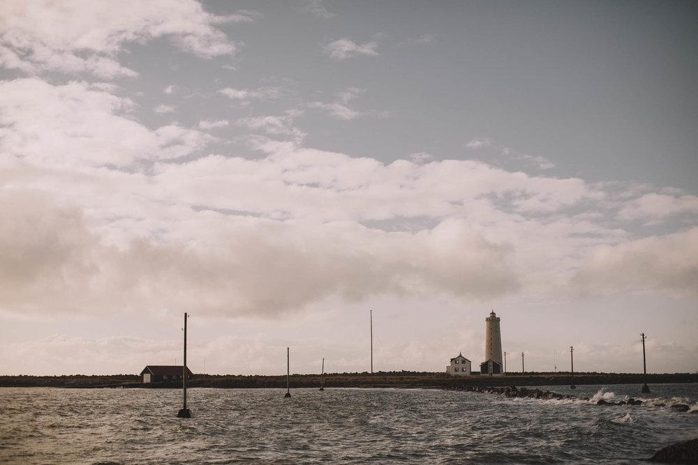Road-trip-Islande-Iceland-Voyage-Travel-Portrait-Jérémy-Boyer-Reykjavik-lighthouse-1.jpg