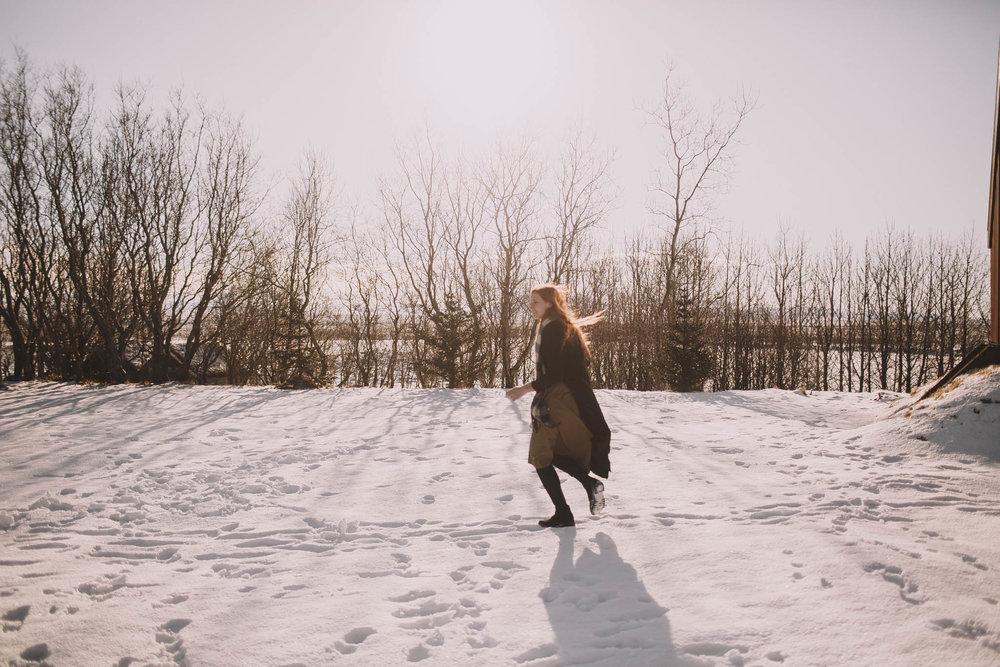 Road-trip-Islande-Iceland-Voyage-Travel-Portrait-Jérémy-Boyer-Sunny-day-dog-snow-13.jpg