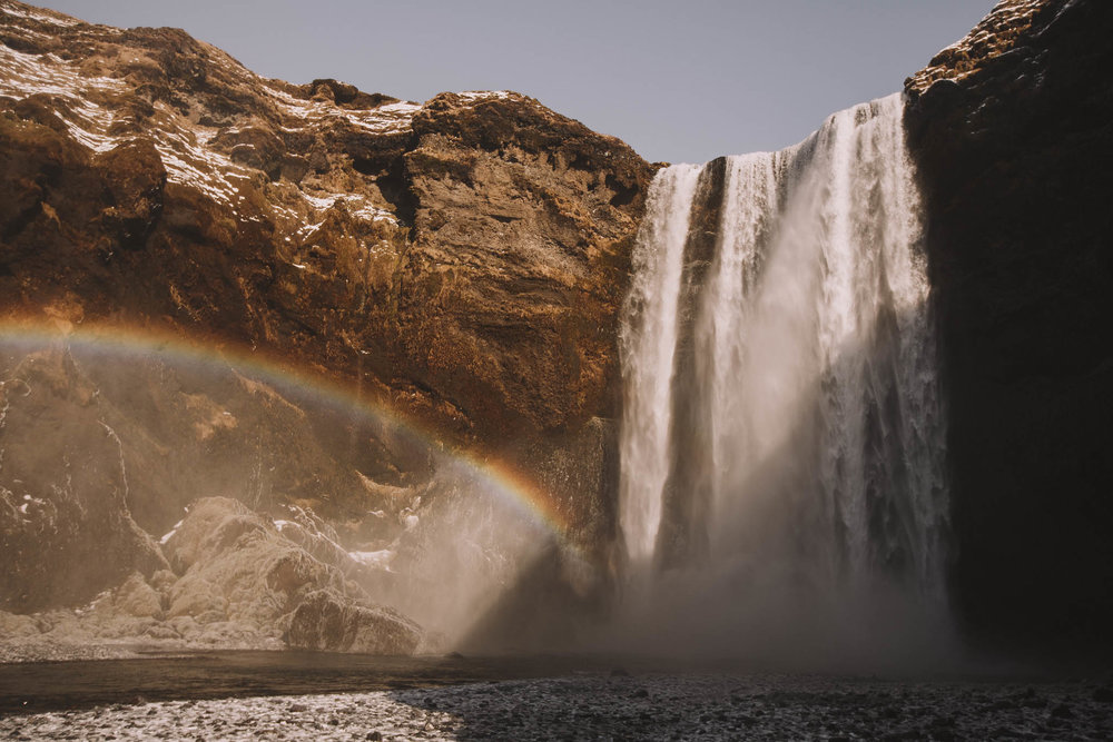Road-trip-Islande-Iceland-Voyage-Travel-Portrait-Jérémy-Boyer-Sunny-day-Skogafoss-3.jpg