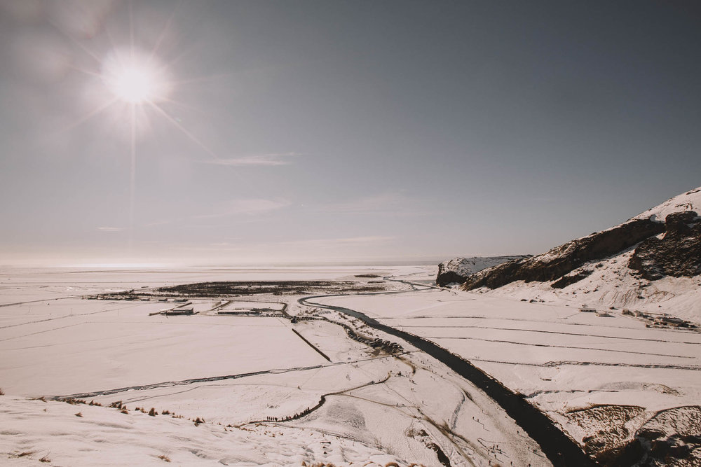 Road-trip-Islande-Iceland-Voyage-Travel-Portrait-Jérémy-Boyer-Sunny-day-Skogafoss-6.jpg