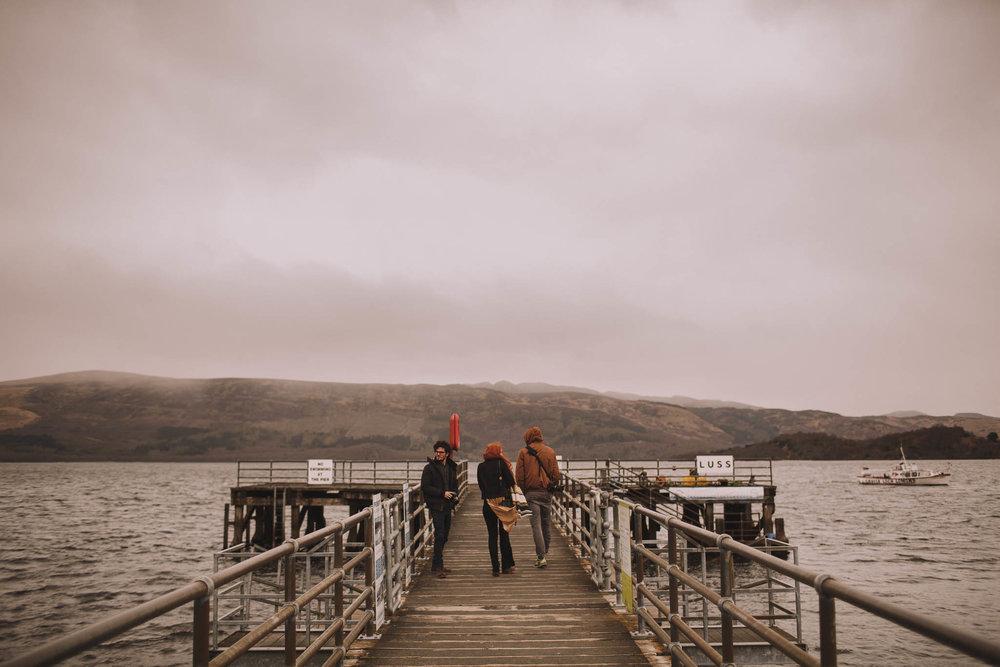 Scotland-wedding-photographer-jeremy-boyer-photographe-mariage-ecosse-voyage-road-trip-travel-3.jpg