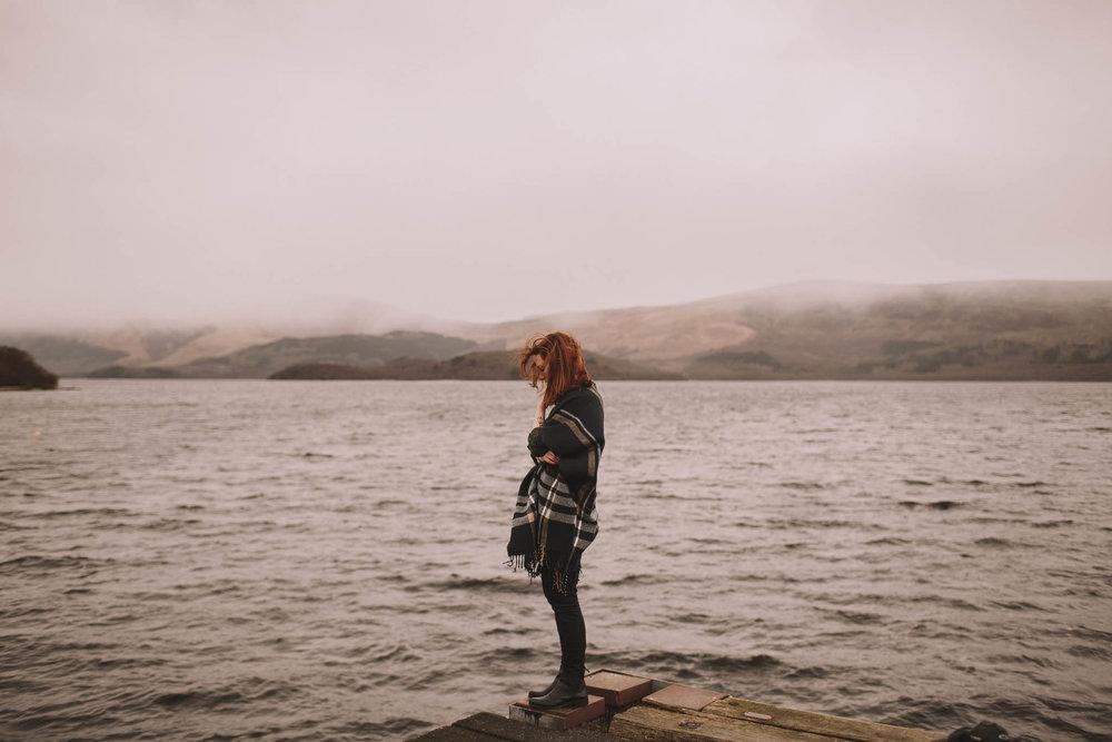 Scotland-wedding-photographer-jeremy-boyer-photographe-mariage-ecosse-voyage-road-trip-travel-5.jpg