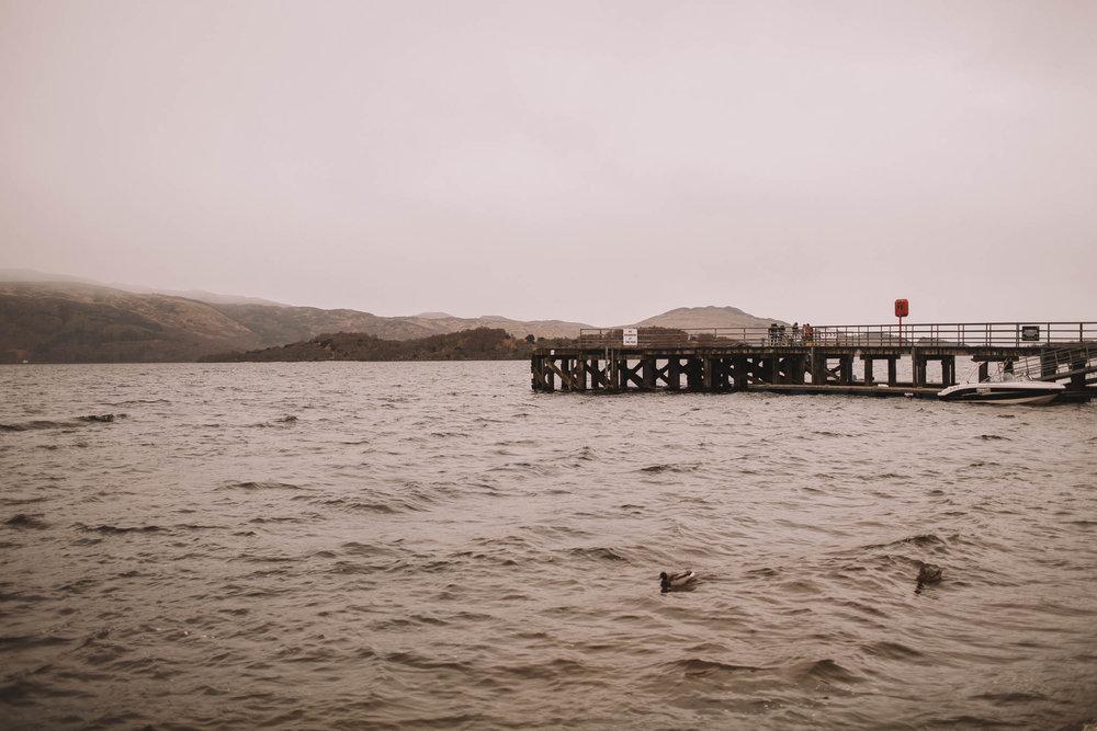 Scotland-wedding-photographer-jeremy-boyer-photographe-mariage-ecosse-voyage-road-trip-travel-10.jpg