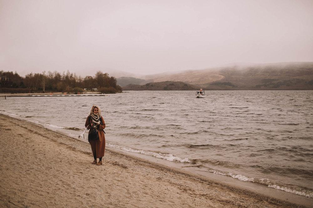 Scotland-wedding-photographer-jeremy-boyer-photographe-mariage-ecosse-voyage-road-trip-travel-12.jpg