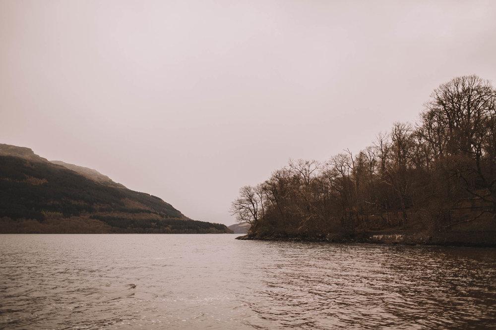 Scotland-wedding-photographer-jeremy-boyer-photographe-mariage-ecosse-voyage-road-trip-travel-22.jpg