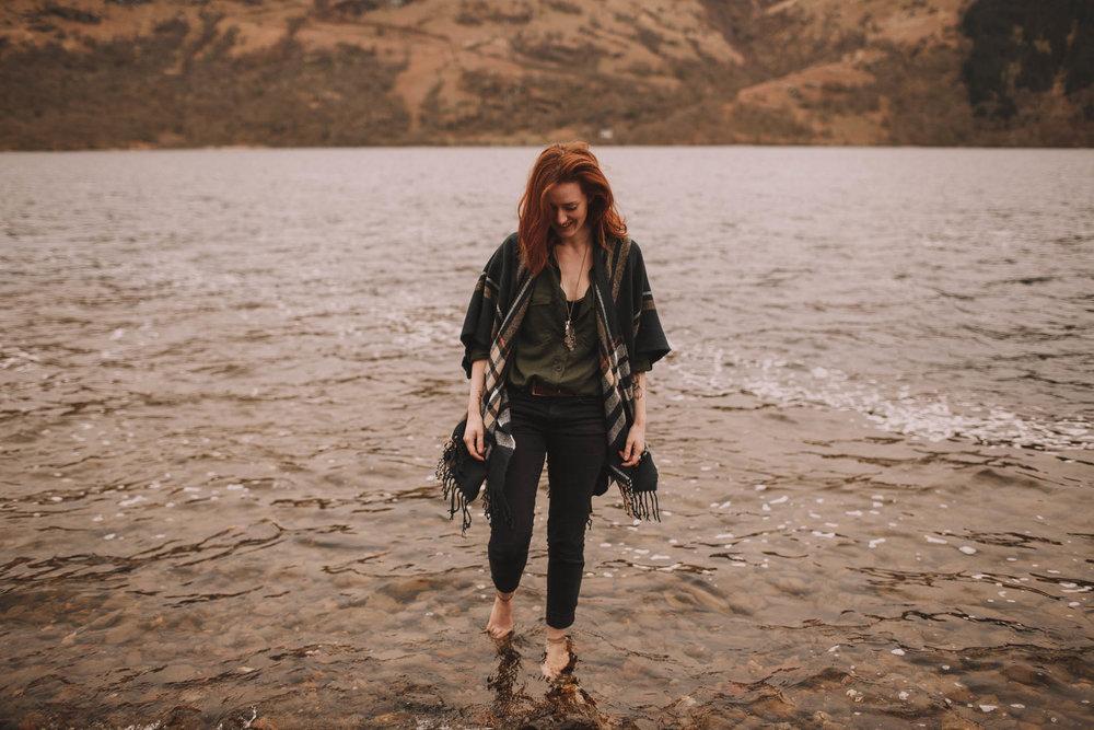 Scotland-wedding-photographer-jeremy-boyer-photographe-mariage-ecosse-voyage-road-trip-travel-23.jpg