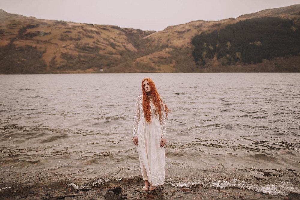 Scotland-wedding-photographer-jeremy-boyer-photographe-mariage-ecosse-voyage-road-trip-travel-24.jpg