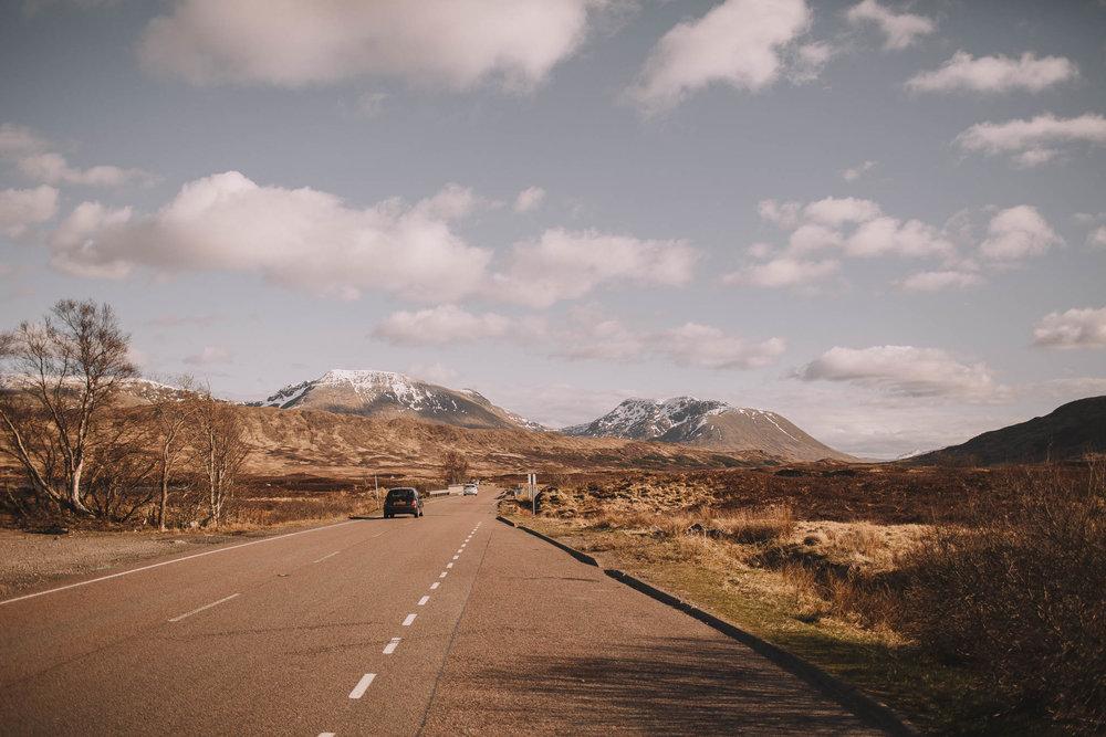 Scotland-wedding-photographer-jeremy-boyer-photographe-mariage-ecosse-voyage-road-trip-travel-28.jpg