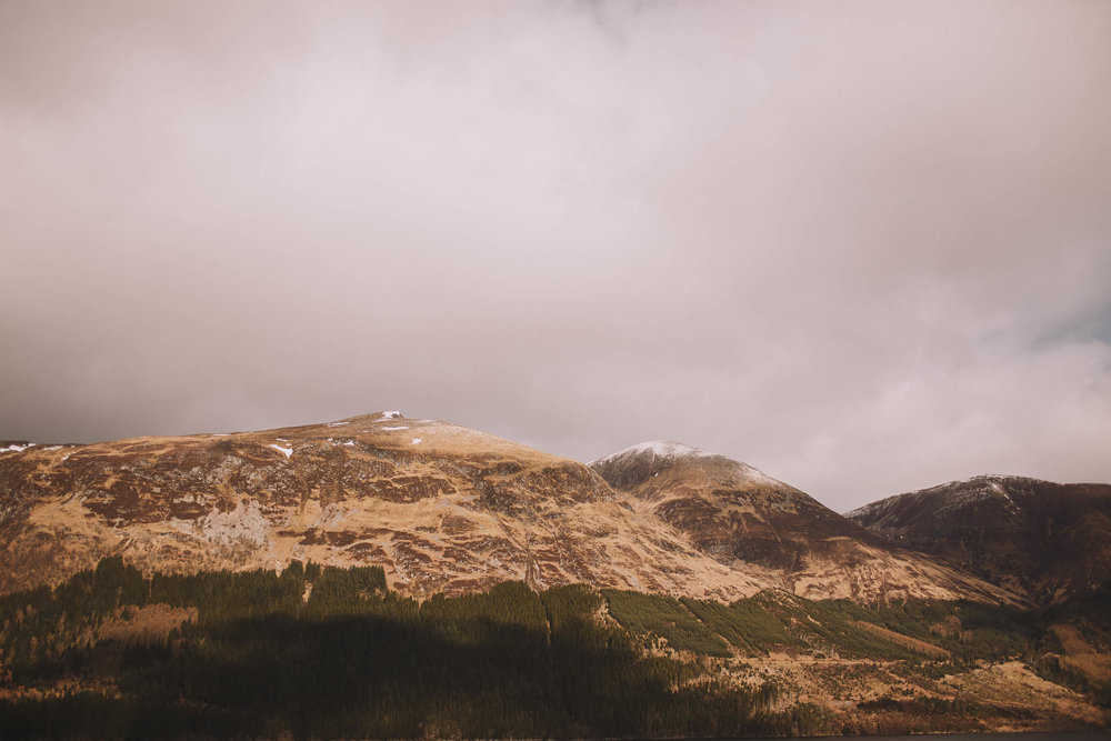 Scotland-wedding-photographer-jeremy-boyer-photographe-mariage-ecosse-voyage-road-trip-travel-33.jpg