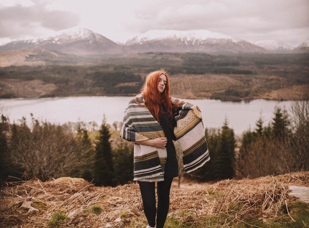 Scotland-wedding-photographer-jeremy-boyer-photographe-mariage-ecosse-voyage-road-trip-travel-34.jpg
