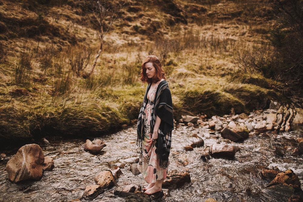 Scotland-wedding-photographer-jeremy-boyer-photographe-mariage-ecosse-voyage-road-trip-travel-37.jpg