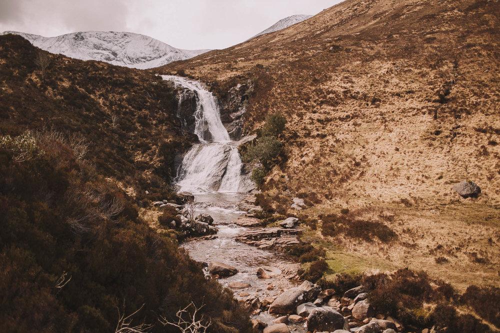 Scotland-wedding-photographer-jeremy-boyer-photographe-mariage-ecosse-voyage-road-trip-travel-46.jpg