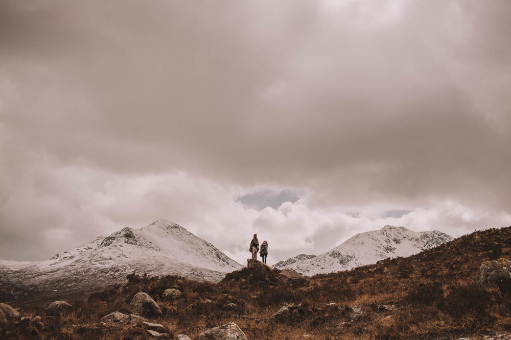Scotland-wedding-photographer-jeremy-boyer-photographe-mariage-ecosse-voyage-road-trip-travel-53.jpg