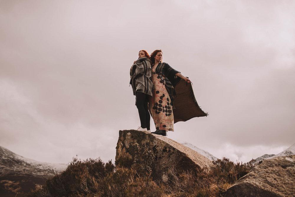 Scotland-wedding-photographer-jeremy-boyer-photographe-mariage-ecosse-voyage-road-trip-travel-54.jpg