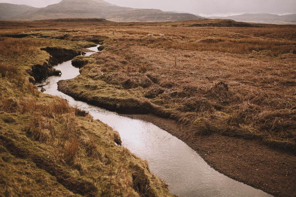 Scotland-wedding-photographer-jeremy-boyer-photographe-mariage-ecosse-voyage-road-trip-travel-56.jpg