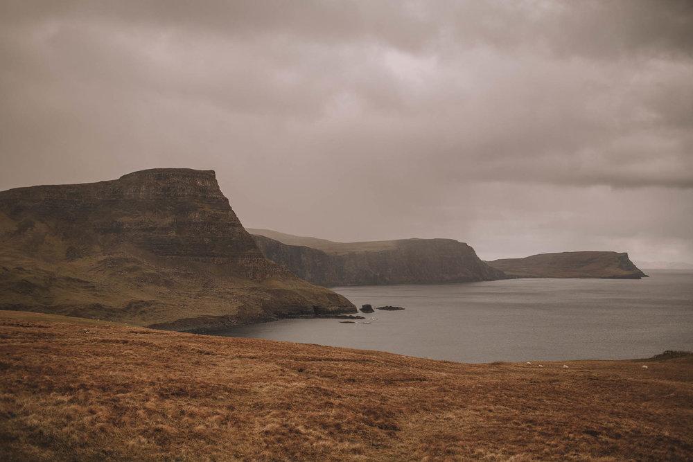 Scotland-wedding-photographer-jeremy-boyer-photographe-mariage-ecosse-voyage-road-trip-travel-59.jpg