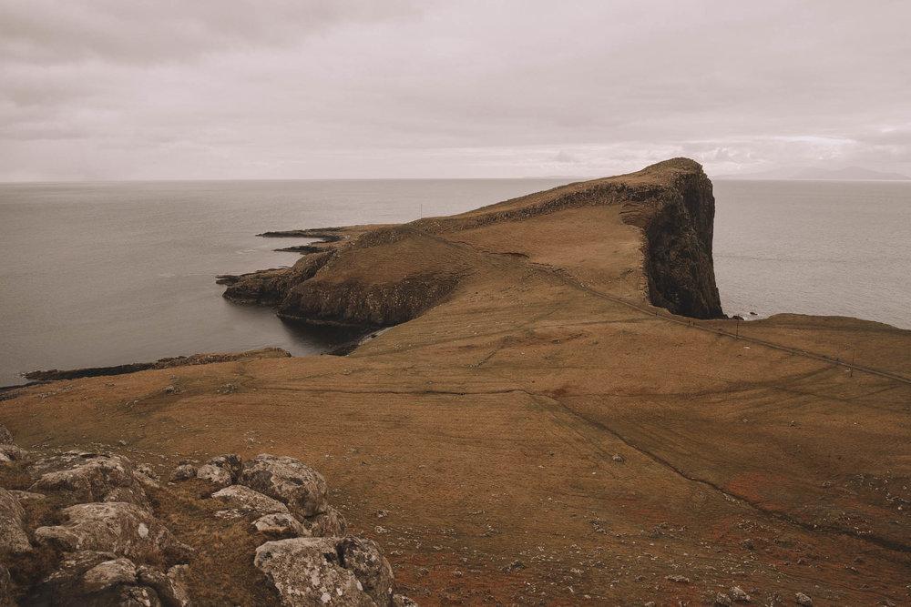 Scotland-wedding-photographer-jeremy-boyer-photographe-mariage-ecosse-voyage-road-trip-travel-60.jpg