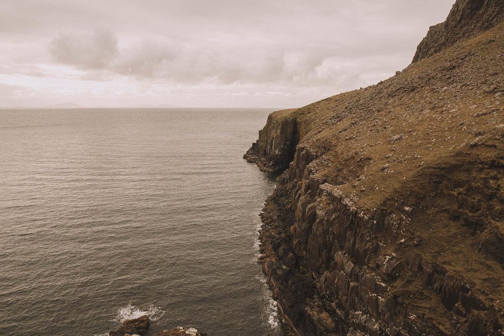 Scotland-wedding-photographer-jeremy-boyer-photographe-mariage-ecosse-voyage-road-trip-travel-62.jpg