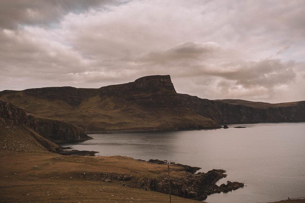 Scotland-wedding-photographer-jeremy-boyer-photographe-mariage-ecosse-voyage-road-trip-travel-65.jpg