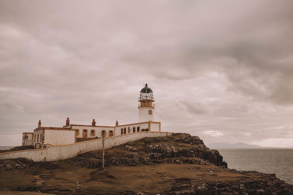 Scotland-wedding-photographer-jeremy-boyer-photographe-mariage-ecosse-voyage-road-trip-travel-67.jpg