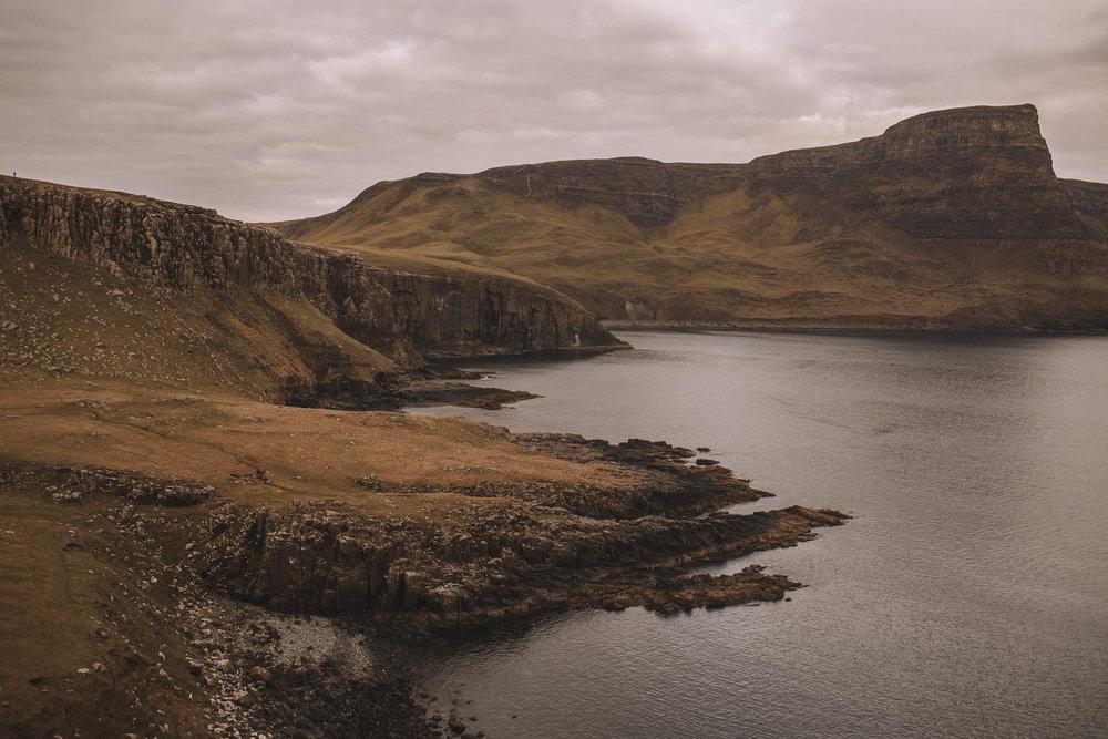 Scotland-wedding-photographer-jeremy-boyer-photographe-mariage-ecosse-voyage-road-trip-travel-66.jpg