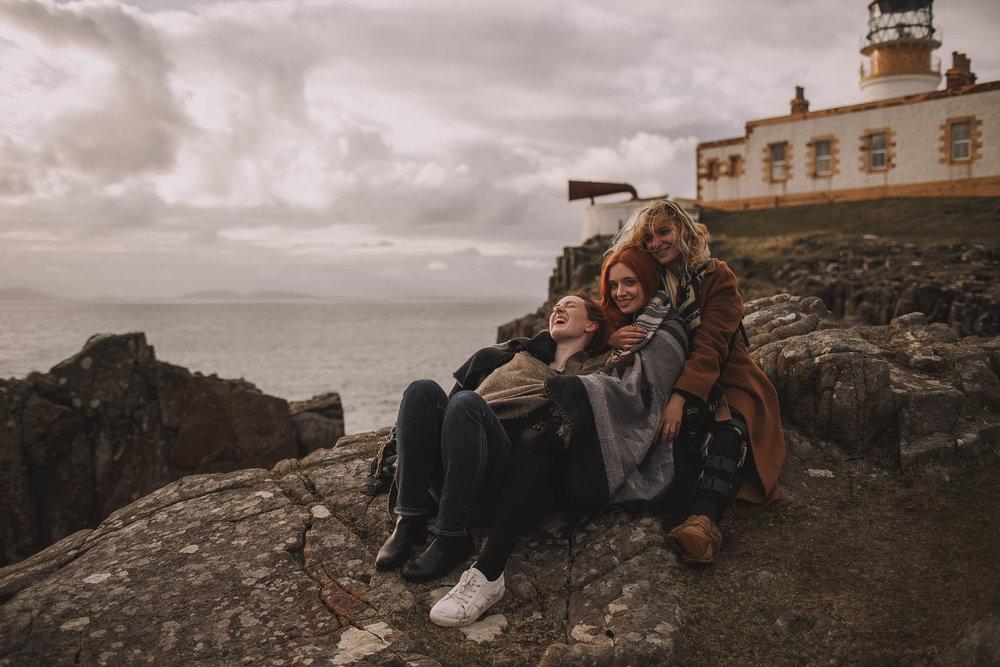Scotland-wedding-photographer-jeremy-boyer-photographe-mariage-ecosse-voyage-road-trip-travel-72.jpg