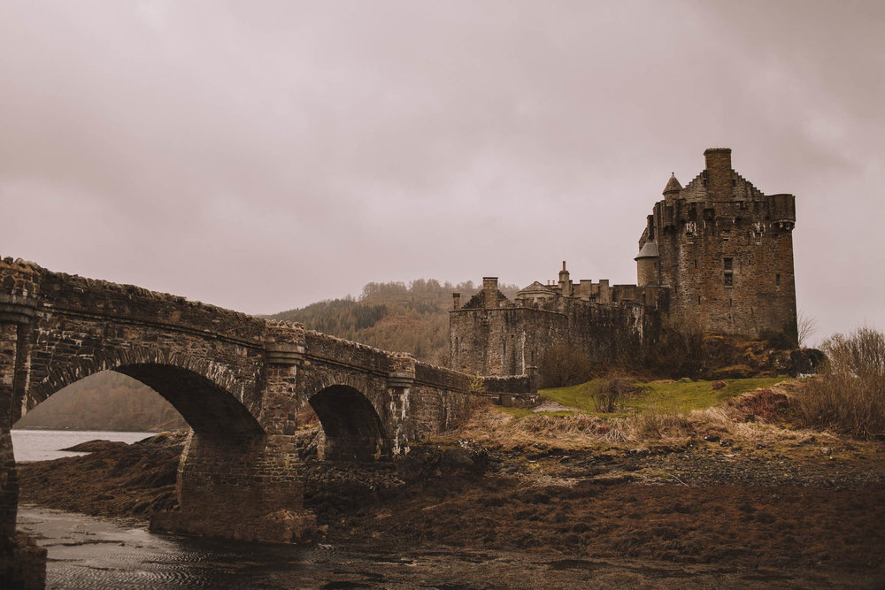 Scotland-wedding-photographer-jeremy-boyer-photographe-mariage-ecosse-voyage-road-trip-travel-78.jpg