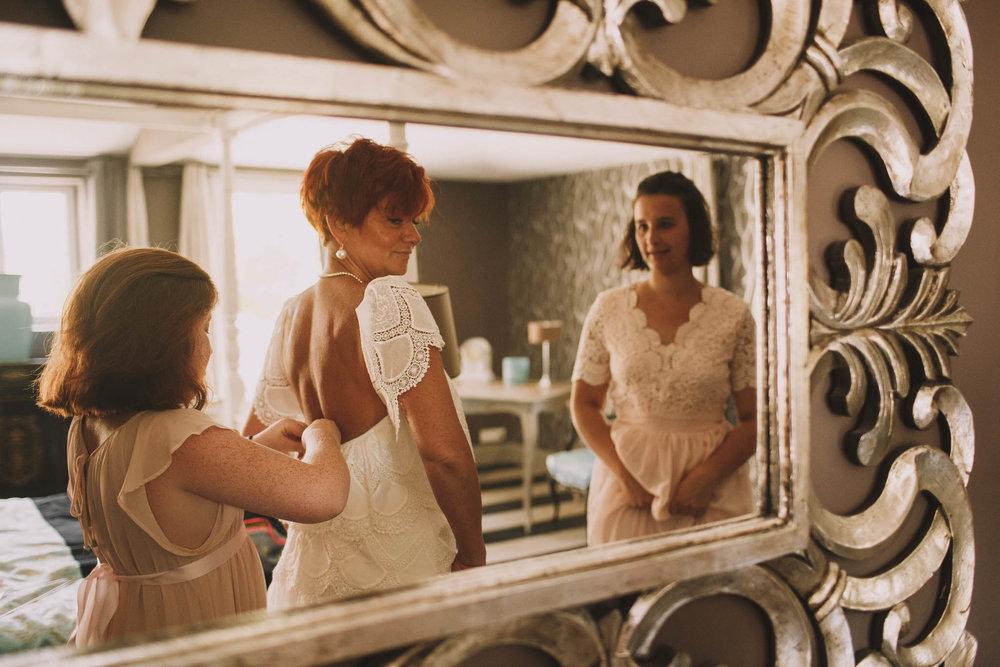 France-wedding-photographer-jeremy-boyer-dordogne-aquitaine-perigord-ceremonie-laique-14.jpg