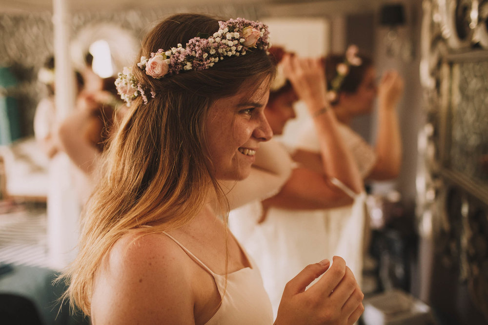 France-wedding-photographer-jeremy-boyer-dordogne-aquitaine-perigord-ceremonie-laique-18.jpg