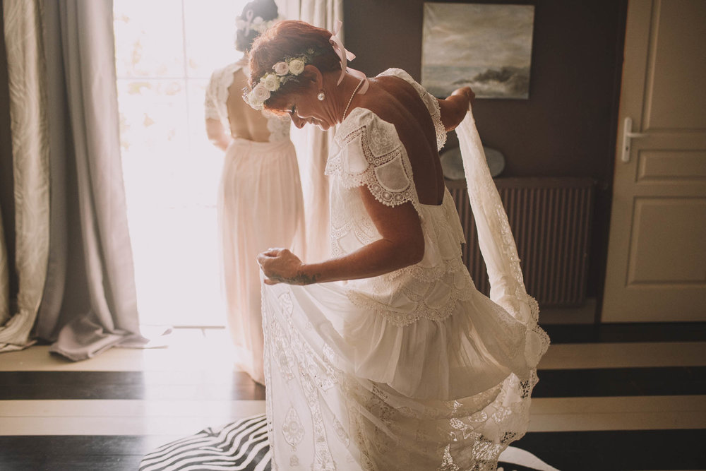 France-wedding-photographer-jeremy-boyer-dordogne-aquitaine-perigord-ceremonie-laique-21.jpg