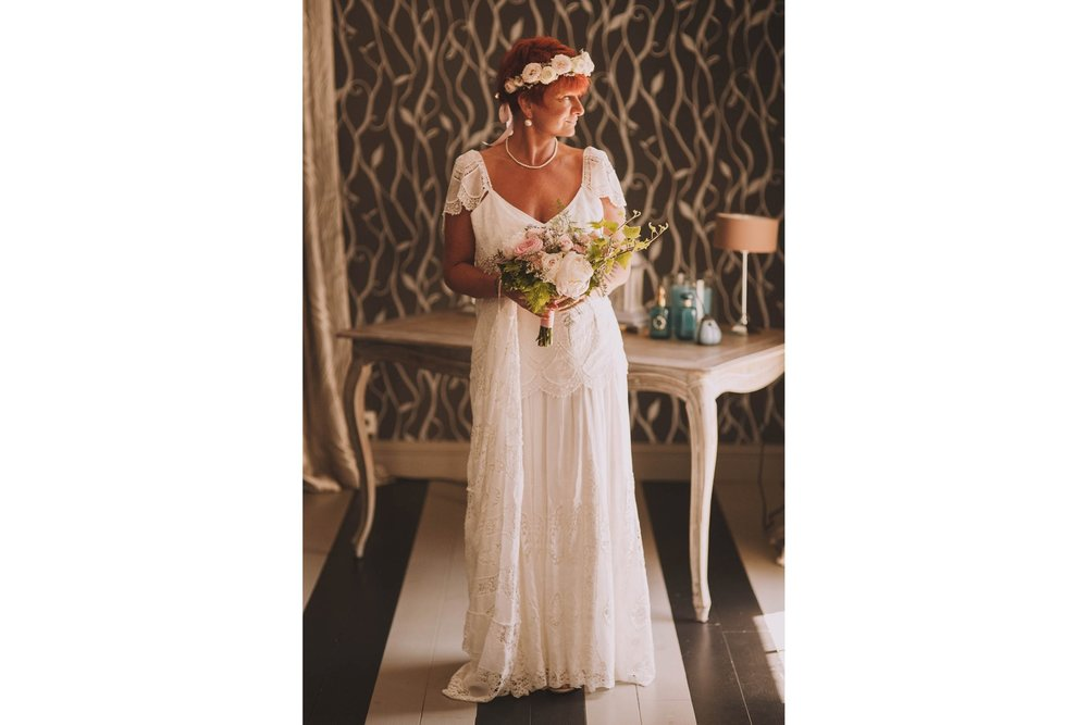 France-wedding-photographer-jeremy-boyer-dordogne-aquitaine-perigord-ceremonie-laique-23.jpg