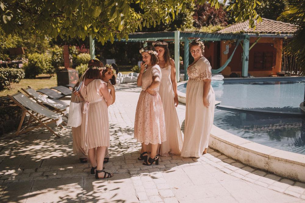 France-wedding-photographer-jeremy-boyer-dordogne-aquitaine-perigord-ceremonie-laique-28.jpg