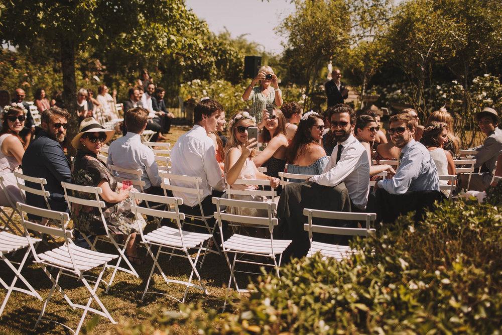 France-wedding-photographer-jeremy-boyer-dordogne-aquitaine-perigord-ceremonie-laique-31.jpg