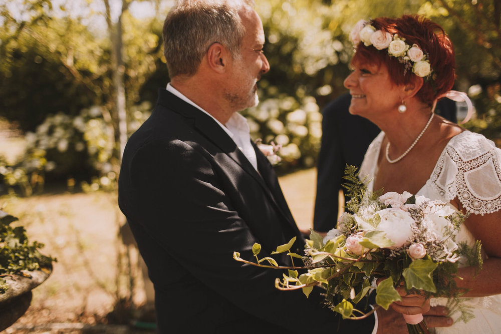 France-wedding-photographer-jeremy-boyer-dordogne-aquitaine-perigord-ceremonie-laique-34.jpg