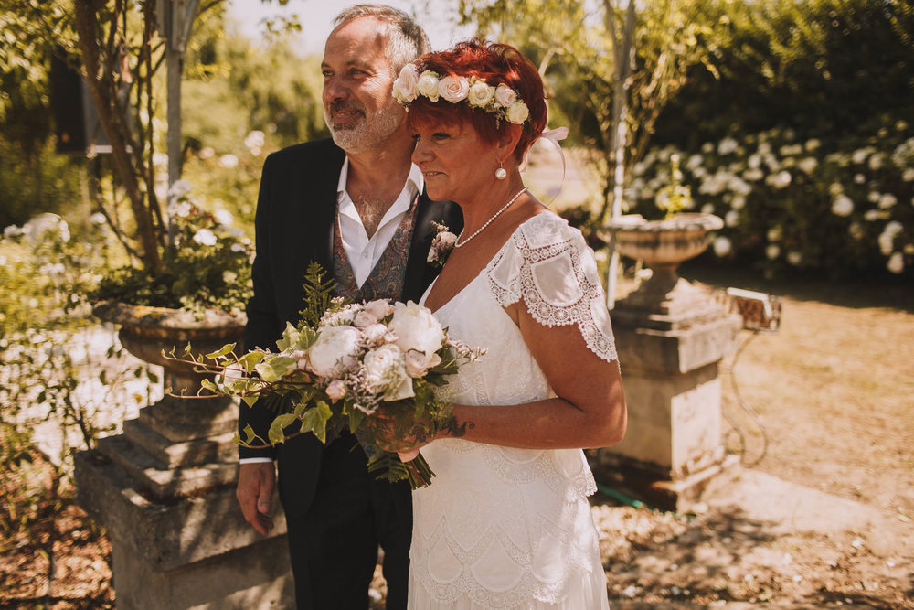 France-wedding-photographer-jeremy-boyer-dordogne-aquitaine-perigord-ceremonie-laique-36.jpg