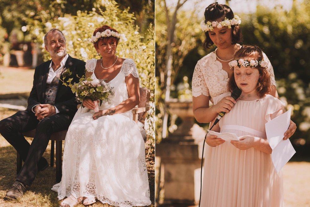 France-wedding-photographer-jeremy-boyer-dordogne-aquitaine-perigord-ceremonie-laique-39.jpg