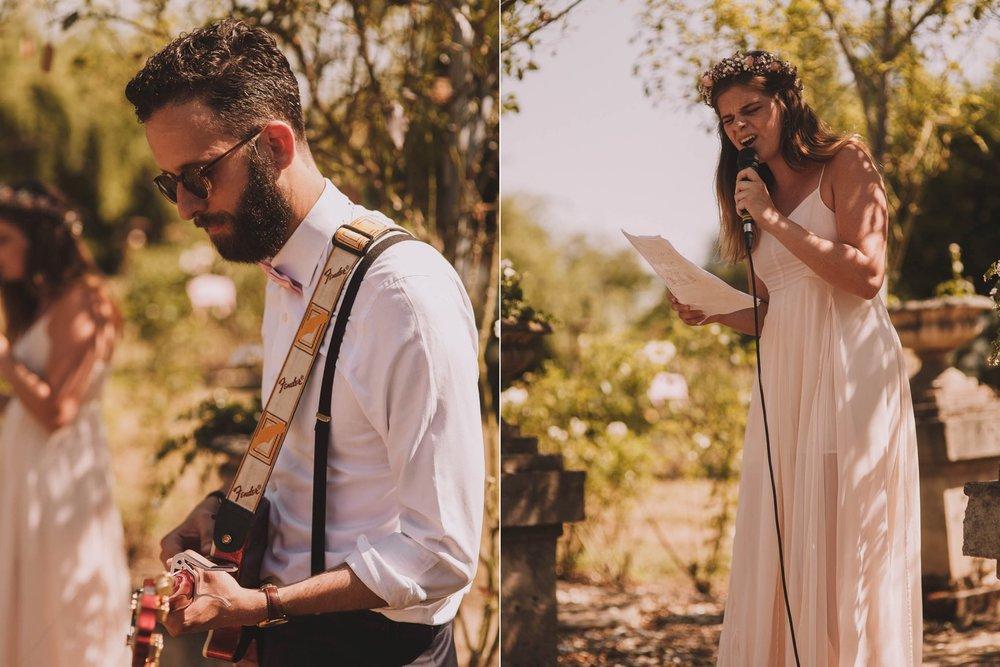 France-wedding-photographer-jeremy-boyer-dordogne-aquitaine-perigord-ceremonie-laique-43.jpg