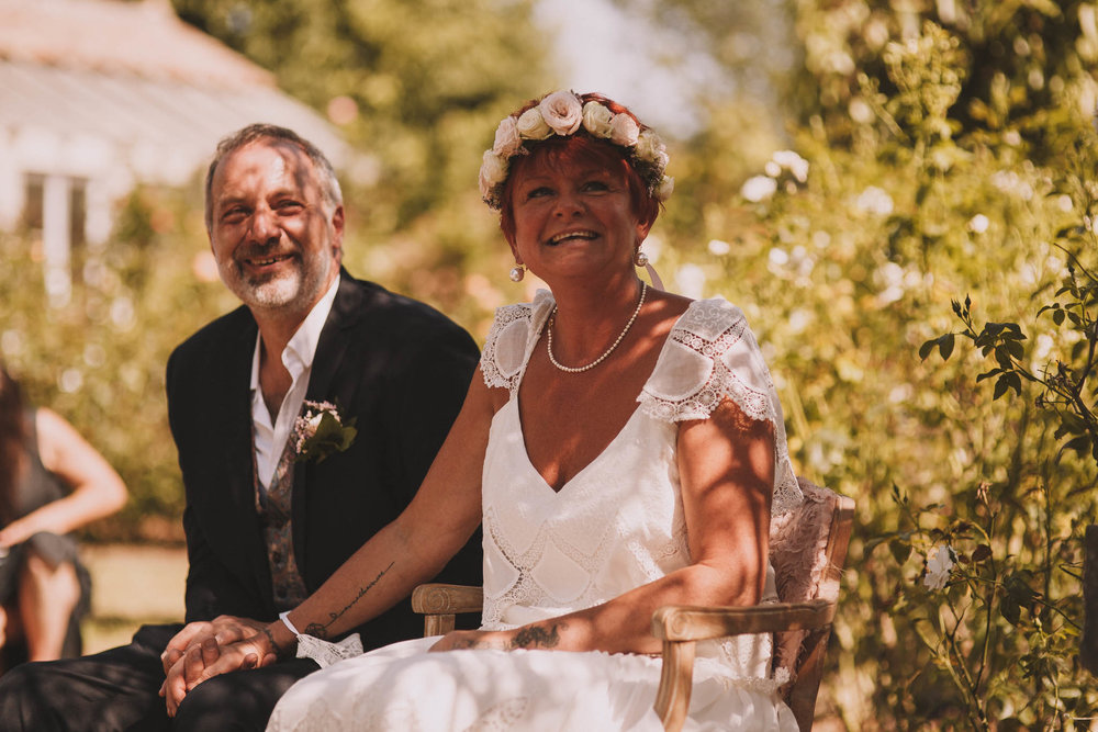 France-wedding-photographer-jeremy-boyer-dordogne-aquitaine-perigord-ceremonie-laique-45.jpg
