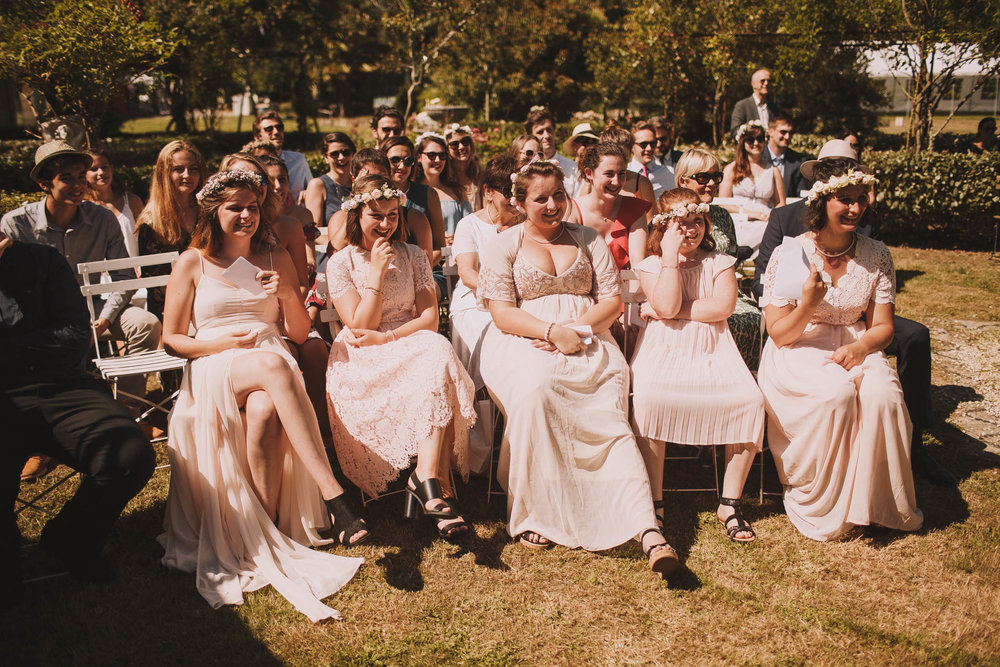 France-wedding-photographer-jeremy-boyer-dordogne-aquitaine-perigord-ceremonie-laique-49.jpg