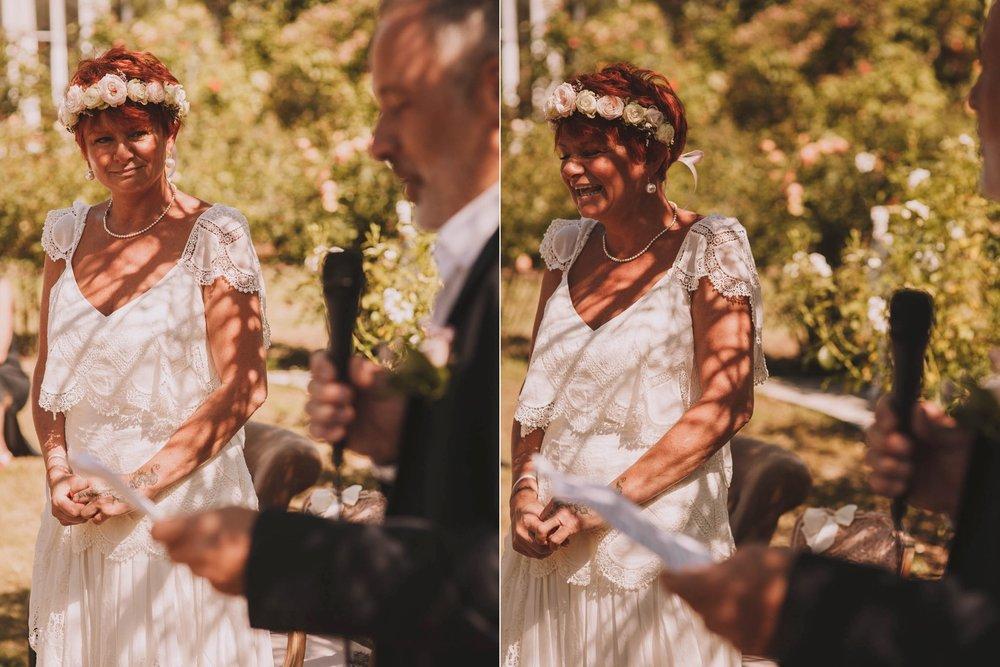 France-wedding-photographer-jeremy-boyer-dordogne-aquitaine-perigord-ceremonie-laique-51.jpg