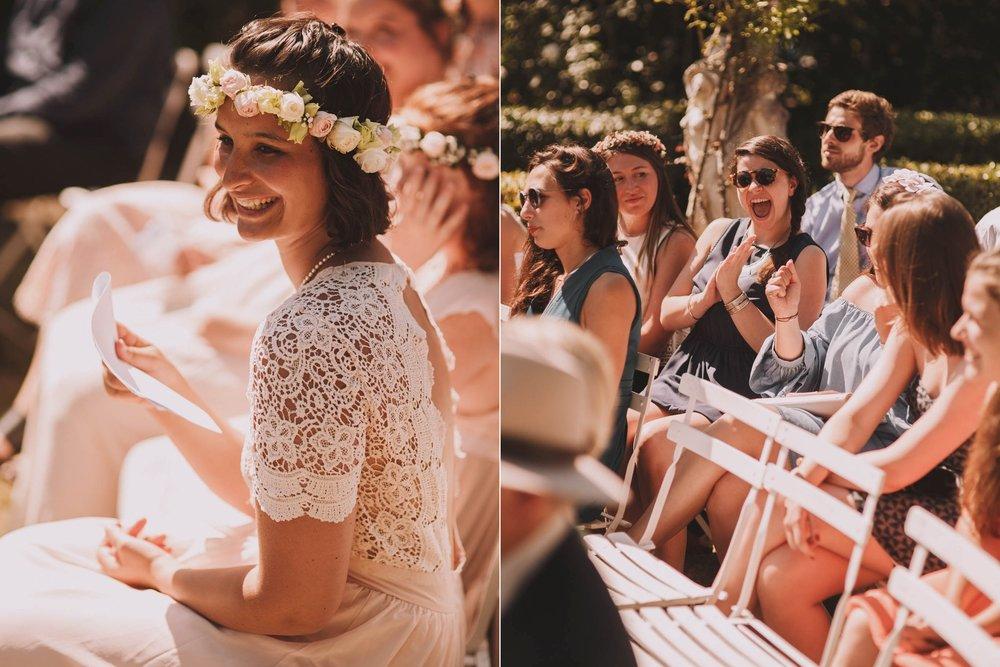 France-wedding-photographer-jeremy-boyer-dordogne-aquitaine-perigord-ceremonie-laique-55.jpg