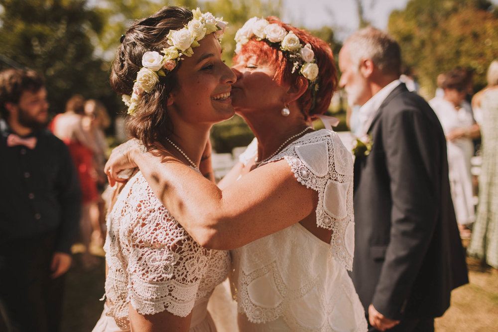 France-wedding-photographer-jeremy-boyer-dordogne-aquitaine-perigord-ceremonie-laique-57.jpg