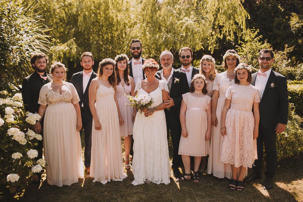 France-wedding-photographer-jeremy-boyer-dordogne-aquitaine-perigord-ceremonie-laique-60.jpg
