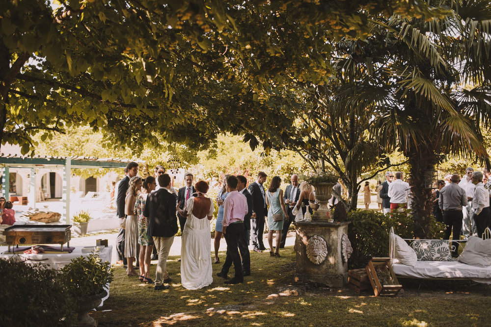 France-wedding-photographer-jeremy-boyer-dordogne-aquitaine-perigord-ceremonie-laique-62.jpg