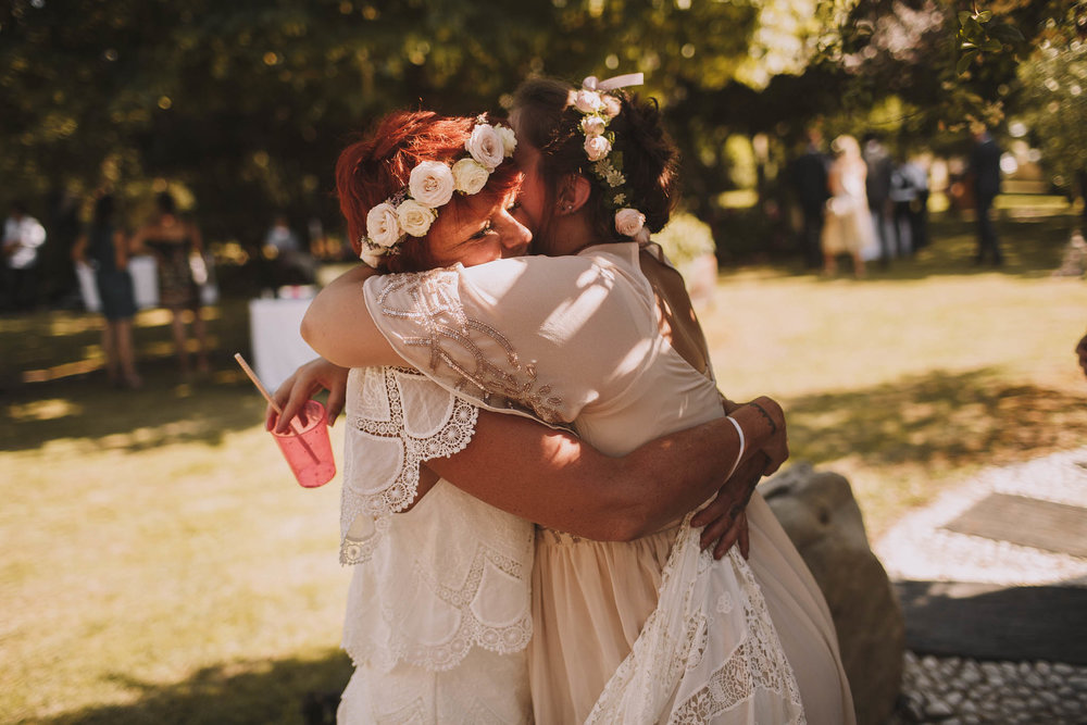France-wedding-photographer-jeremy-boyer-dordogne-aquitaine-perigord-ceremonie-laique-68.jpg